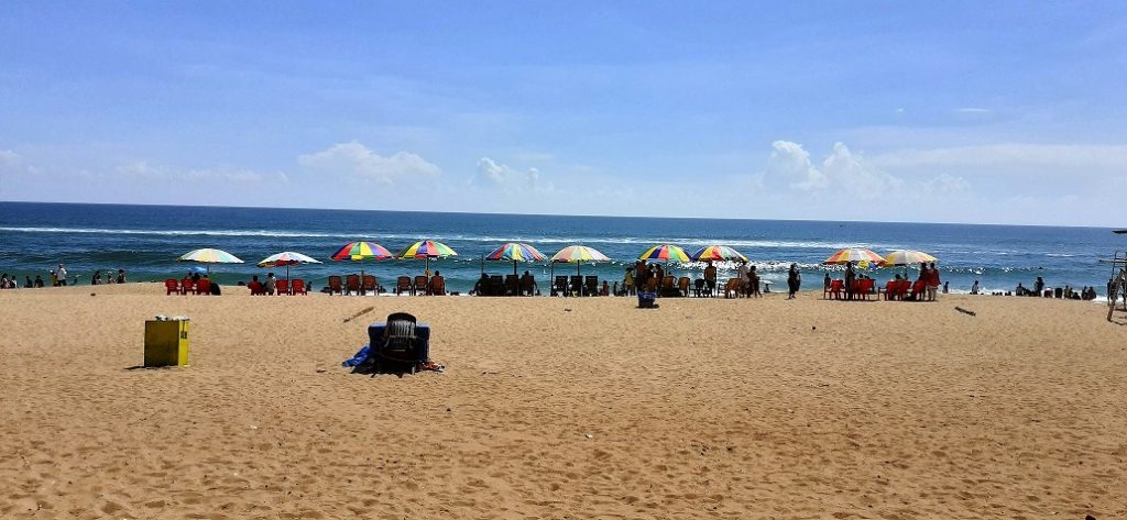 Golden_Beach_Puri
