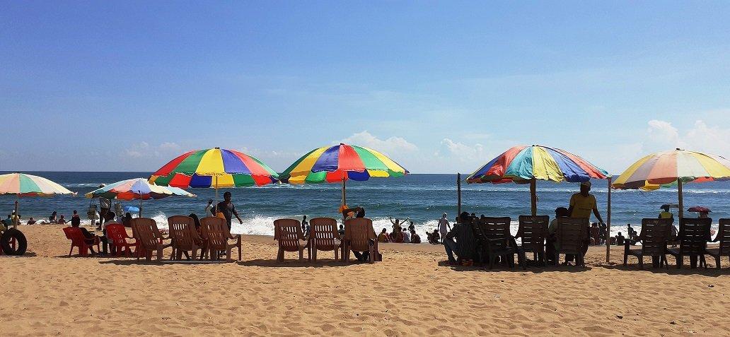 Golden_Beach_Puri_guidetopuri.com
