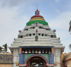 Gundicha_Temple_Puri