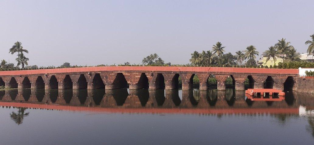 Atharanala_Puri