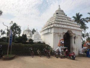 Alarnath Temple_guidetopuri.com