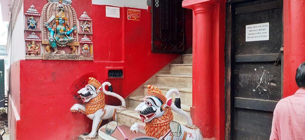 Dakhinakali_Temple_Puri_guidetopuri.com