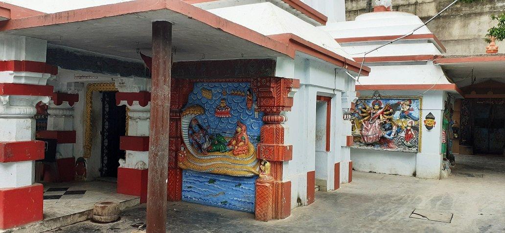 Kapalamochana Temple_guidetopuri.com